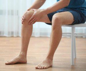 knee-replacement-pix