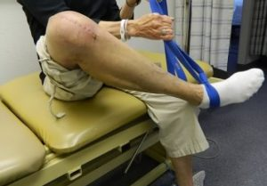 recovery-from-knee-replacement