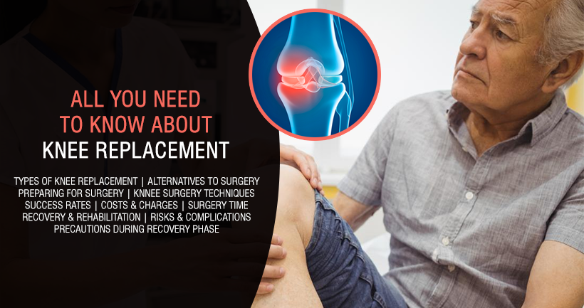 knee-joint-replacement-surgery-pix